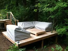 wonderful patio cushion storage ideas 9 best outdoor patio