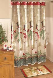 Funny Shower Curtains For Men by 25 Unique Christmas Shower Curtains Ideas On Pinterest