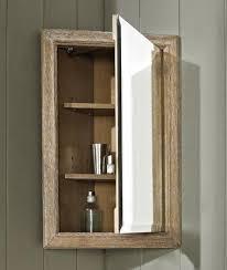Rustic Bathroom Medicine Cabinets by Fairmont Designs Rustic Chic Mirrors U0026 Medicine Cabinets