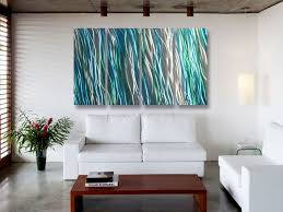 wall decoration zen wall decoration lovely home decoration and