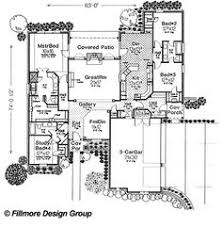 large european country design with angled garage plan 2449 the