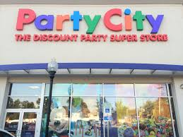 halloween city ontario canada shopping 2 party city the great adventure to boston