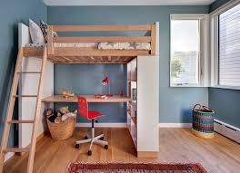 boys bedroom design ideas 99 great boys bedroom design ideas for 2018