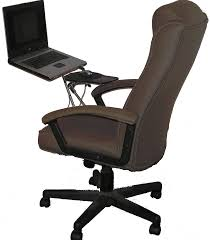 Gaming Chair Ebay Ikea Gaming Chair Chairs Illuminate Your Game Room And Install