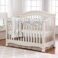 Baby Cache Heritage Lifetime Convertible Crib by Crib Slat Cover Creative Ideas Of Baby Cribs