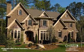 italianate house plans britmont house plan estate size house plans