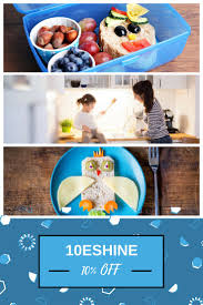 76 best led lighting with hand wave activation images on pinterest