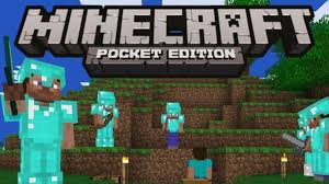 Minecraft Pe Maps Ios The 10 Best Minecraft Pe Mods And How To Install Them Minecraft