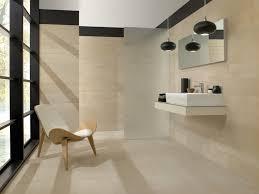 designer tiles works grand interlock kondotty