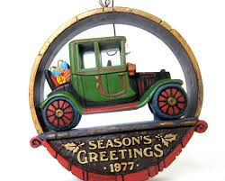 99 best hallmark images on pinterest christmas ornaments