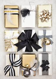 gold gift wrap i m dreaming of a glam christmas wraps gold and gift