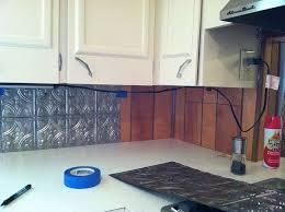 1950s kitchen simple inexpensive updates to 1950 s kitchen hometalk