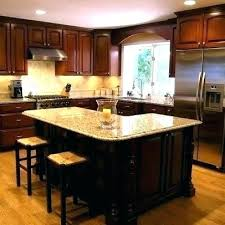 kitchen island l shaped t shaped kitchen island kitchen island with post t shaped kitchen