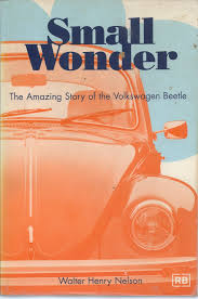 thesamba com vw archives general vw books