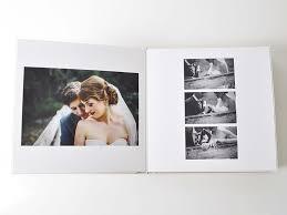 beautiful wedding albums our wedding albums meath wedding photographer daithi
