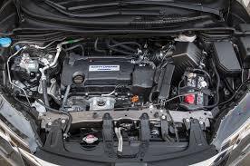 Honda Vezel Interior Pics 2017 Honda Vezel Redesign Carsautodrive