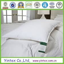 Hotel Collection Primaloft Comforter Primaloft Primaloft Suppliers And Manufacturers At Alibaba Com