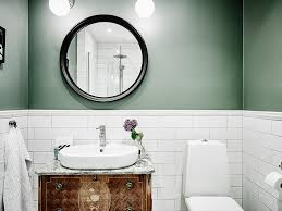 best led bathroom lighting interiordesignew com