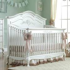 rustic wood baby cribs moon cot baby cradle crib bed instructions