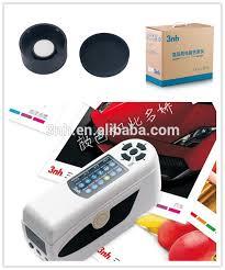 nh300 portable colorimeter test nh300 portable colorimeter test