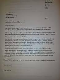 resume format for applying internship pavan paga apply internship in germany cover letter resume apply internship in germany cover letter resume format for job internship application in germany