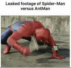 Spiderman Funny Meme - memebase spider man all your memes in our base funny memes