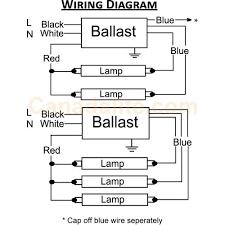 lithonia lighting psq500 wiring diagram wiring diagram simonand