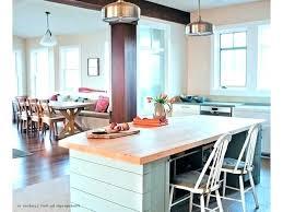 table cuisine sur mesure ikea cuisine sur mesure banqute cuisine mee amazing banqute d angle
