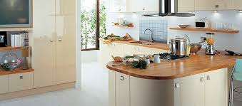 home rhodes kitchens fitted kitchens u0026 appliances lincoln