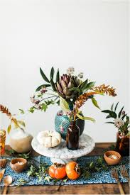 thanksgiving inspiration moody thanksgiving table inspiration with birch u0026 brass vintage