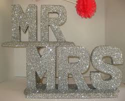 mr and mrs wedding signs creative wedding ideas from etsy mr and mrs decor white wood