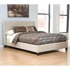 martini bedroom set ashley furniture platform beds cool bed with martini bedroom set