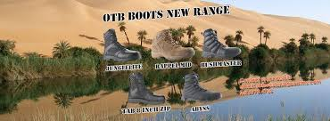 Jual New Balance Boot singapore distributor new balance tactical boots in alliance with