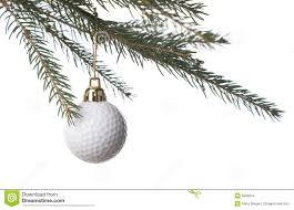 golf and stock photo image of golfing 6509354