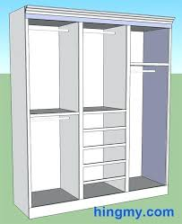 built in cabinet plans built in cabinet plans building a closet or storage pantry