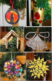 the ultimate guide to christian christmas crafts confessions of