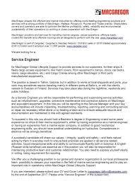 cv keskus tööpakkumine service engineer