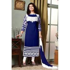 party wear dress party wear dress material प र ट म पहनन क
