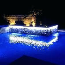 Outdoor Light Strips Zinuo 5m Led Light Rgb 2835 Smd 300 Led Light String