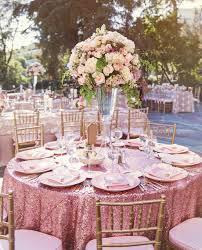 d coration mariage décoration de mariage provence luberon conception et installation