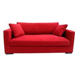 canape bouche fauteuil fauteuil bouche boston marron design