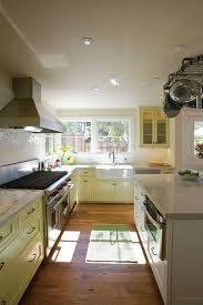 Bright Colored Kitchens - 162 best kitchens u0026 baths images on pinterest baths benches and