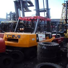 5 ton capacity forklift 5 ton capacity forklift suppliers and