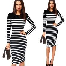 compare prices on uk women clothes online shopping buy low price