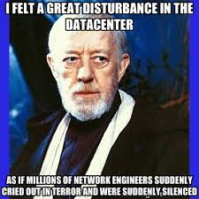 Network Engineer Meme - meet the insiders richard mcintosh airheads community