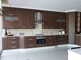 kitchen cabinets flat pack atlas boards and kitchens u2013 a cut above the rest