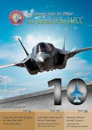 Agenda Meeting Pdf Lockheed Martin by Doing The Same With Less U2013 Potential Synergies For Nato Air Power