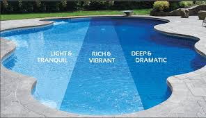pool tile ideas decorative pool tile ideas at best home design 2018 tips for