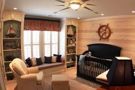 interior fancy ceiling fans ideas fancy ceiling fans u2013 home
