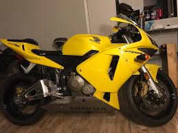 2003 honda cbr for sale 2003 honda cbr 600rr in illinois for sale used motorcycles on